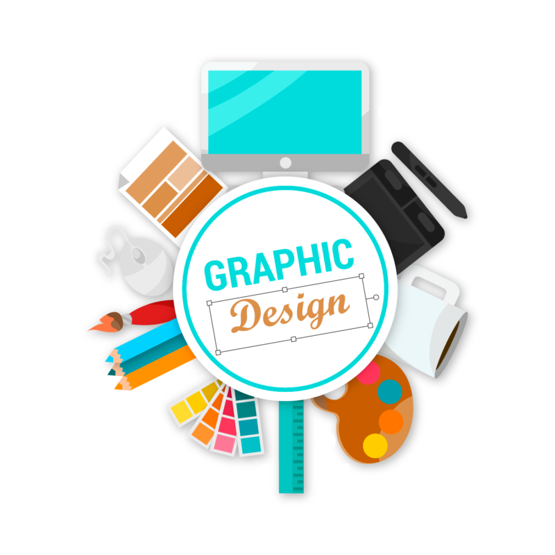 Blink Creative Graphics Design Chennai